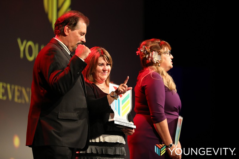 09-20-2019 Youngevity Awards Gala CF0142.jpg