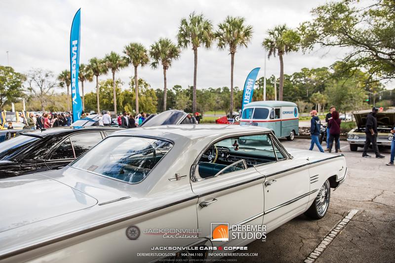 2019 11 Jax Car Culture - Cars and Coffee 023A - Deremer Studios LLC