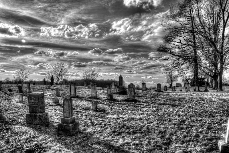 Hartville-cemetery-Afternoon-February24BW-Beechnut-Photos-rjduff.jpg