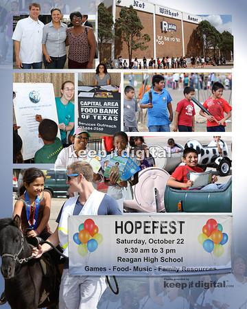 Hopefest