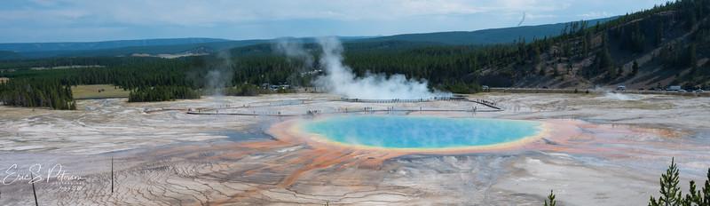Yellowstone-20200806-9227.jpg