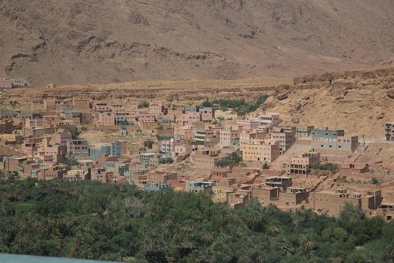 160925-080953-Morocco-0510.jpg