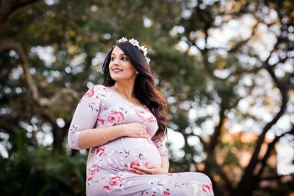 Nagi Maternity PS