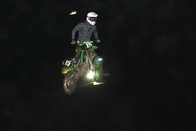 250 C 450 C Open B - Moto 6