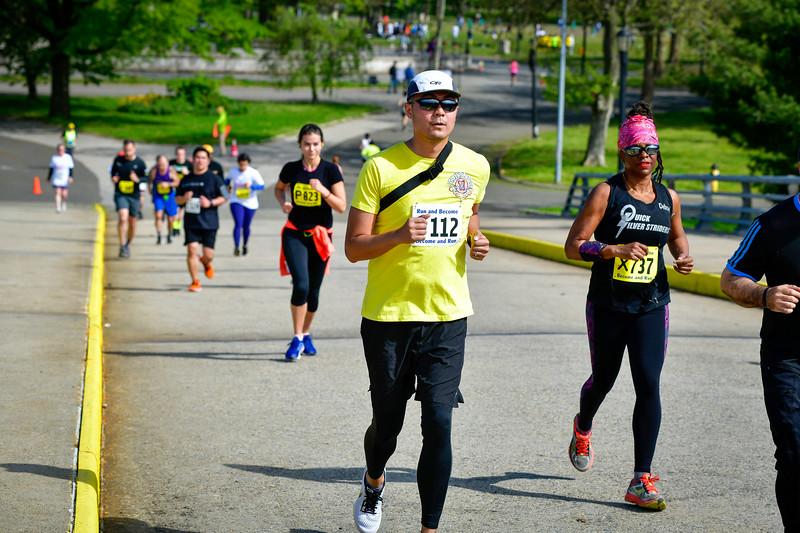 20190511_5K & Half Marathon_274.jpg