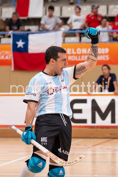 19-07-07-Chile-Argentina18.jpg