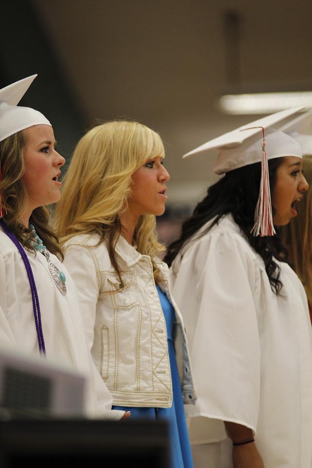 Class of 2013 Graduation (197)