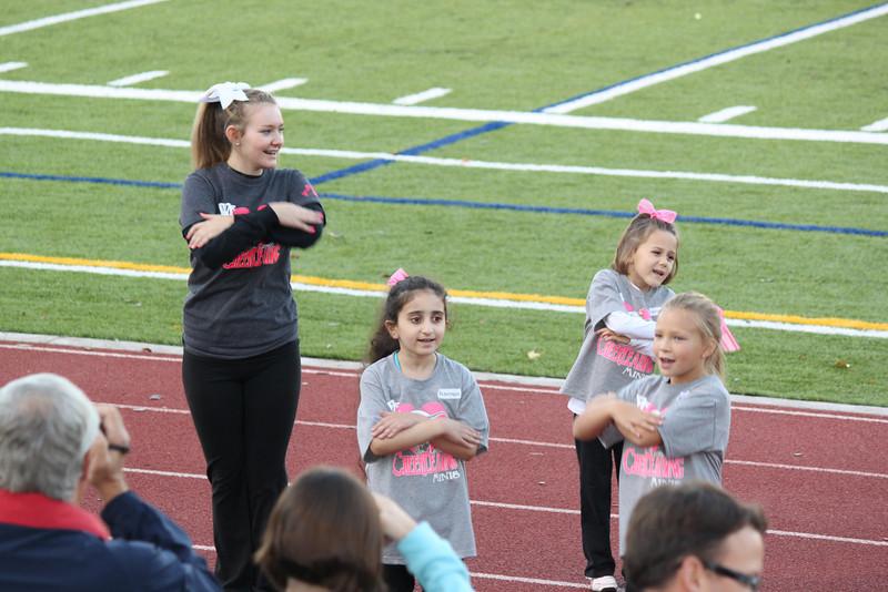 Lutheran-West-Cheerleading-September-2012--64.jpg