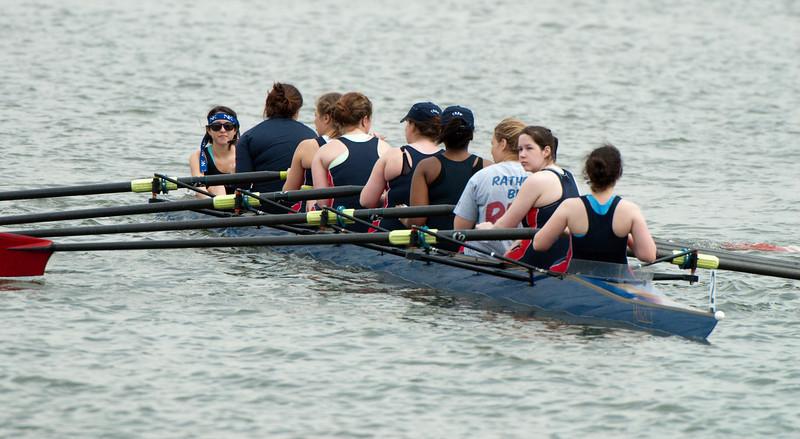 Maryland Championship Regatta -0318