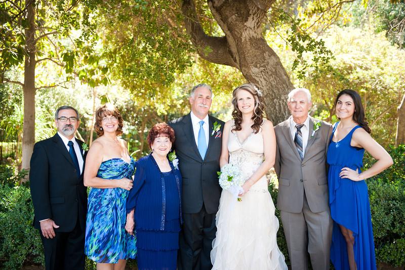 20121007-family-30.jpg