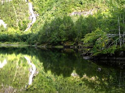 Norway 08