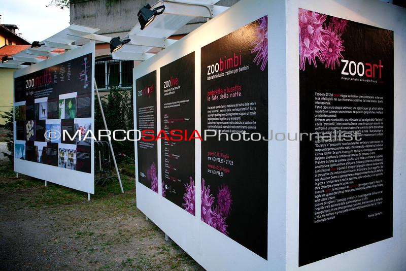 0016-zooart-01-2012.jpg