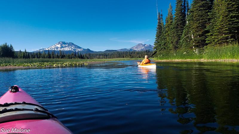 07-16-2020 Hosmer Lake Kayak-5.jpg