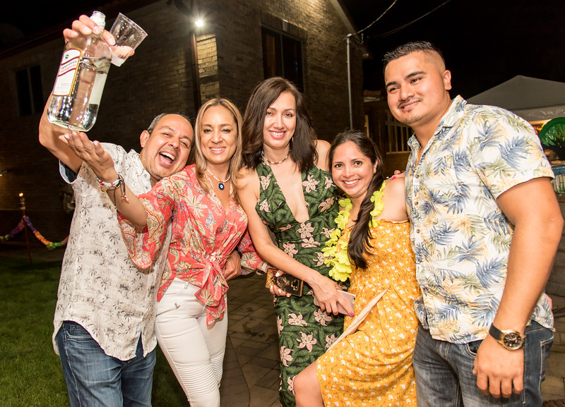 Aloha Birthday Party Cesar LumoBox-186.jpg