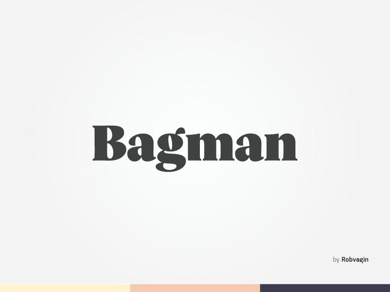 bagman____.png