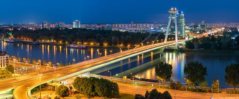 Bratislava_DSC1343-web.jpg