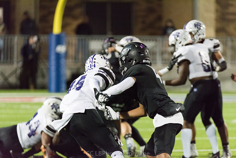 CR Var vs Hawks Playoff cc LBPhotography All Rights Reserved-83.jpg