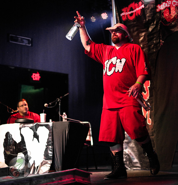 JuggaloWeekend-242.jpg