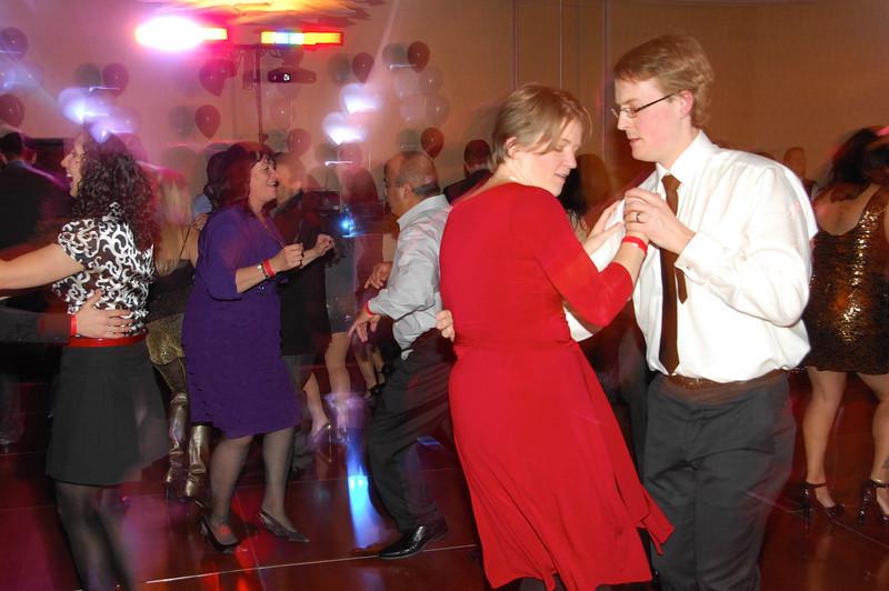 20121231 - Dancing NYE CT - 011-sm.jpg