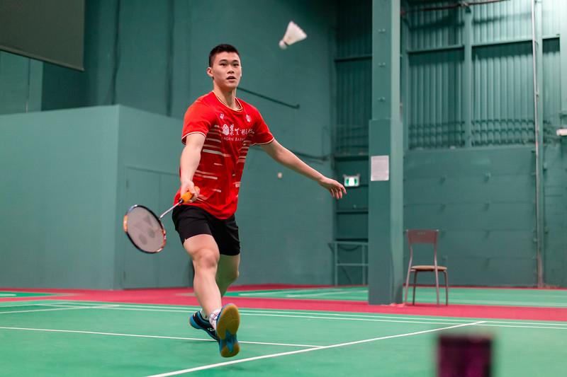 12.10.2019 - 9824 - Mandarin Badminton Shoot.jpg