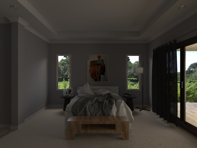 velux-gallery-bedroom-103.jpg