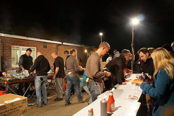 crickfireworks2012