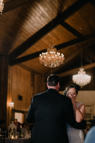 Kaitlin_and_Linden_Wedding_Reception-170.jpg
