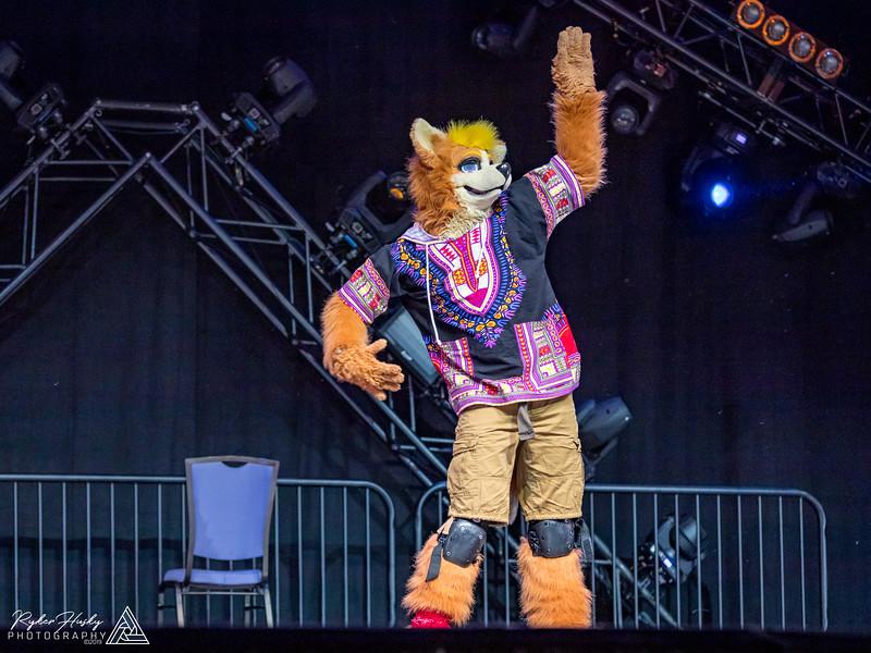 MFF 2018 Dance Comp-2294.jpg