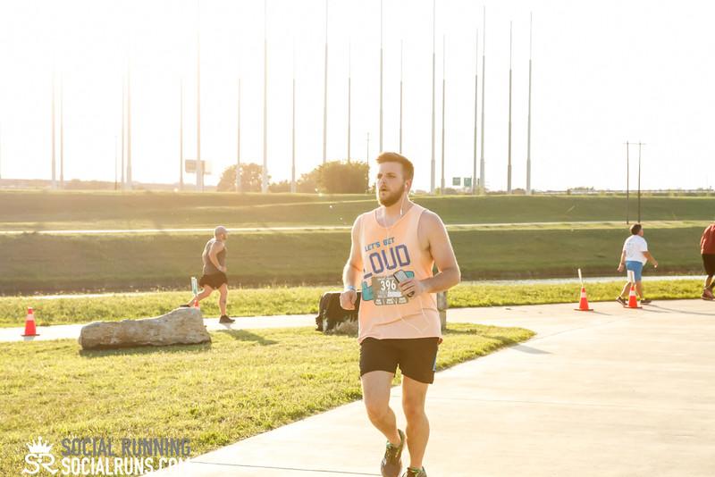 National Run Day 5k-Social Running-2160.jpg