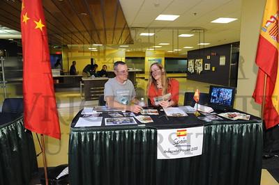 13317 Study Abroad Fair 3-11-14