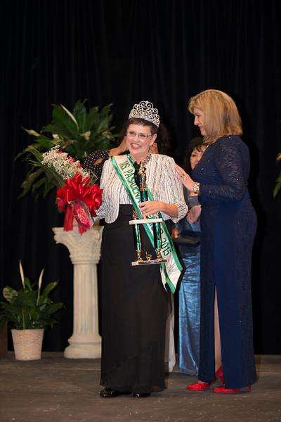 Ms Pasadena Senior Pageant_2015_381.jpg