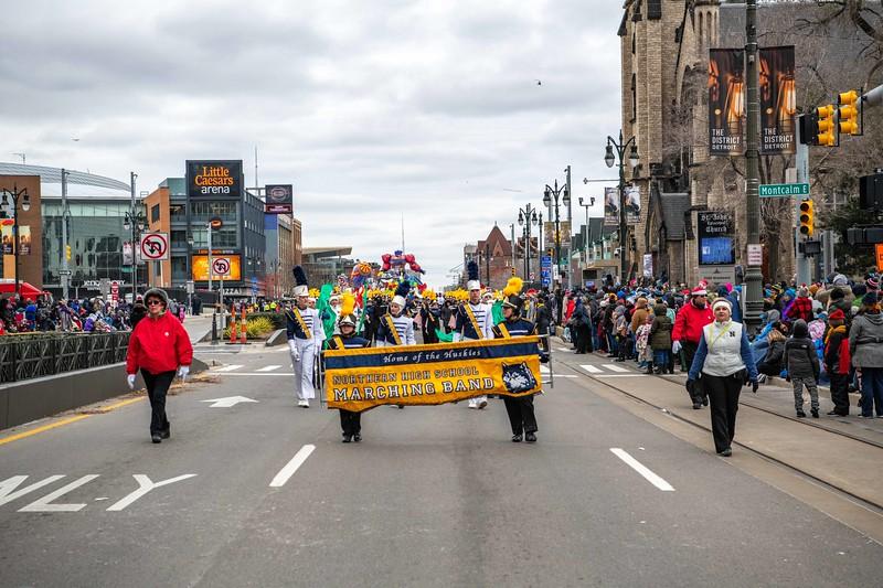 Parade2018-252.jpg