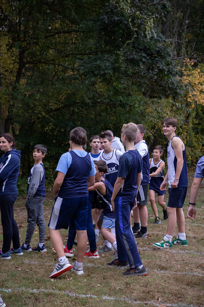 OLMCrossCountry_19.JPG
