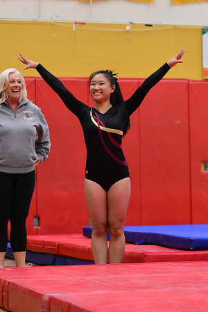 Beam, Mt Carmel Meet, 4-23-15