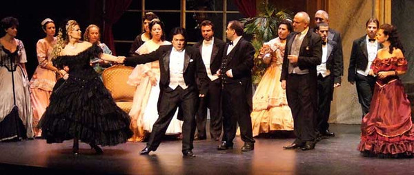 traviata alfred.jpg