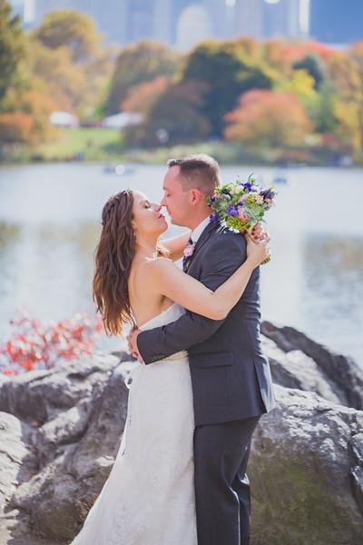 Central Park Wedding - Amiee & Jeff-113.jpg