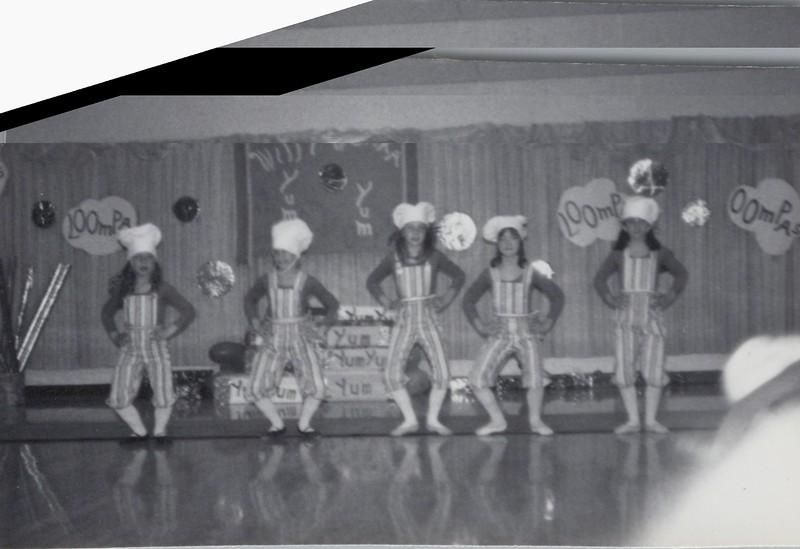 Dance_1639.jpg