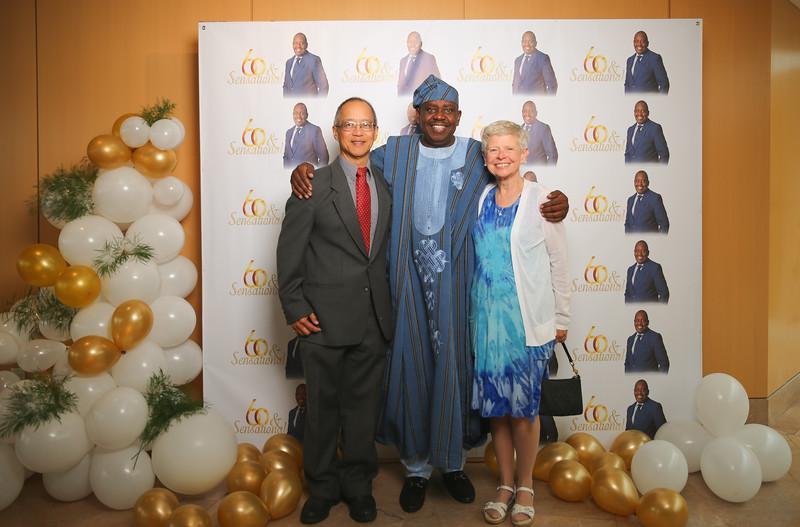 Pastor Ademola Farinu @ 60; Chinese Village; Victoria BC Wedding Photographer-26.jpg