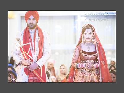Natasha & Sav_Wedding Proofs