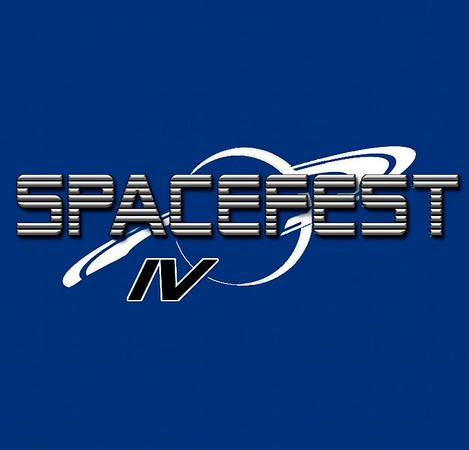 Spacefest IV