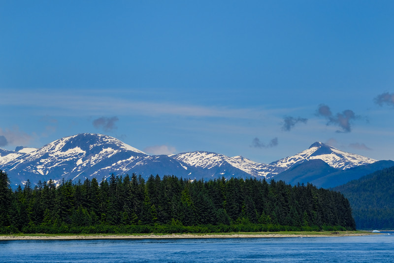 Alaska Cruise-9040.jpg