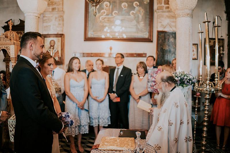 Tu-Nguyen-Destination-Wedding-Photographer-Skopelos-Skiathos-Kayla-Kostas-193.jpg