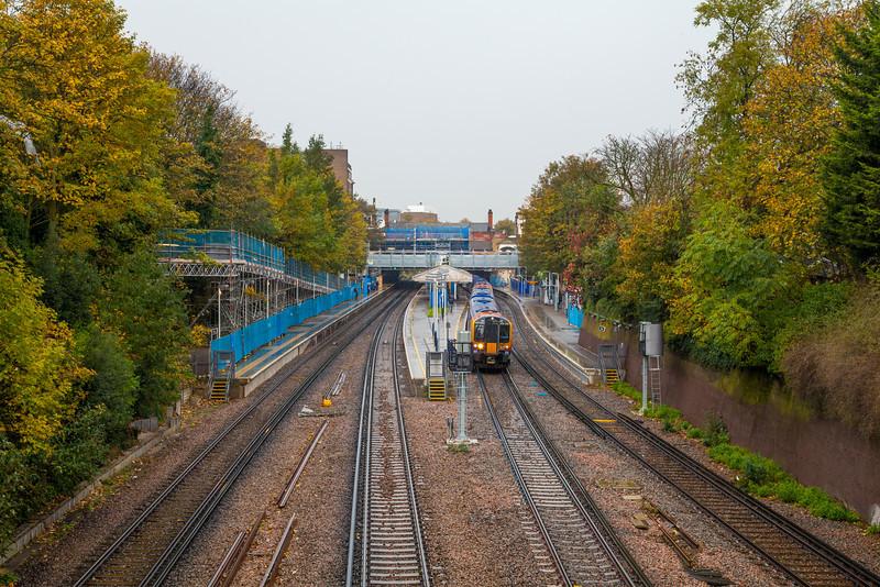 Putney Station-52.jpg