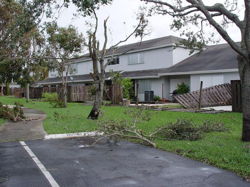 123 Hurricane Wilma.jpg