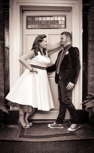 Gemma & Chris-1-109.jpg