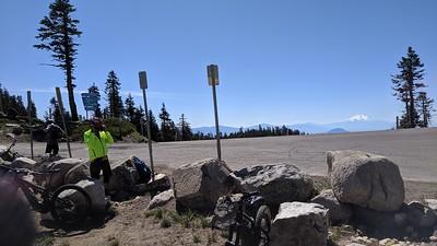 Riding Oregon, June 2019