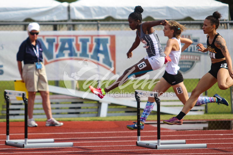NAIA_Thursday_Womens400mHurdlesTrials_JM_GMS_20180525_7155.JPG