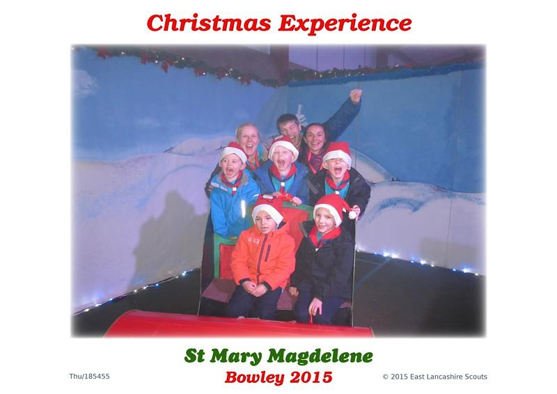 185455_St_Mary_Magdelene.jpg