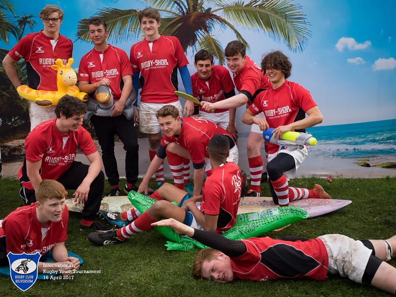 RC Hilversum Youth Tournament 2017-273.jpg