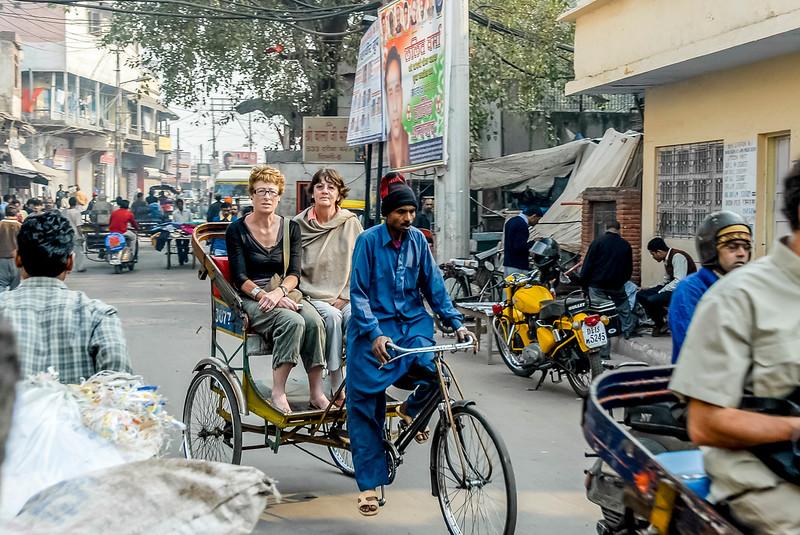 Delhi_1206_288.jpg